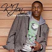 Play & Download On Everything by K'Jon | Napster