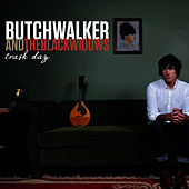 Play & Download Trash Day by Butch Walker | Napster