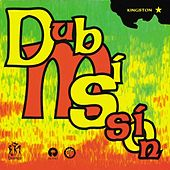 Play & Download Dubmission by Various Artists | Napster