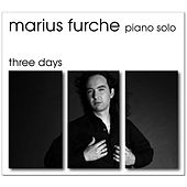 Three Days by Marius Furche
