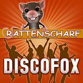 Play & Download Rattenscharf - Discofox by Various Artists | Napster