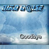 Play & Download Goodbye by Niko Noise | Napster