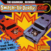 Smash Up Derby by Various Artists