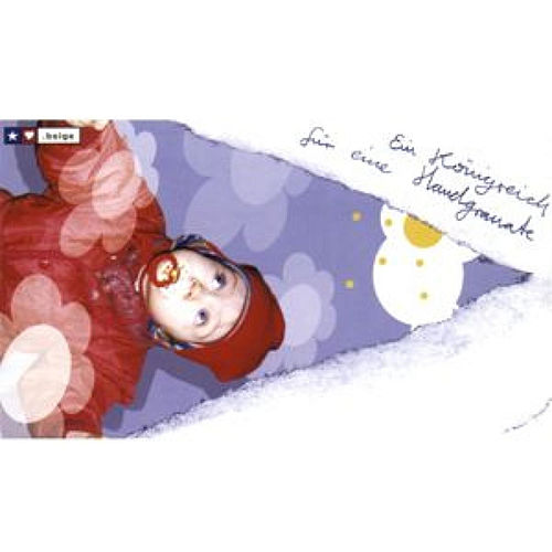 Play & Download Ein Konigreich Fur Eine Handgranate by Beige | Napster