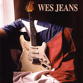 Play & Download Hands On by Wes Jeans | Napster