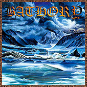 Play & Download Nordland by Bathory | Napster