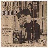 Play & Download Very Best Songs by Arthur | Napster