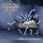 The Art Of Dreaming by Golden Dawn