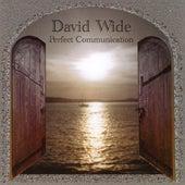 Perfect Communication von David Wide