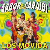 Play & Download Sabor de Caraibi by La Movida   Napster