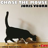 Play & Download Chase the Mouse by Joris Voorn | Napster