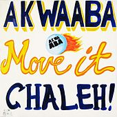 Play & Download Move It Chaleh! by Various Artists | Napster