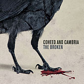 Play & Download The Broken by Coheed And Cambria | Napster