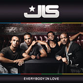 Play & Download Everybody In Love by JLS | Napster