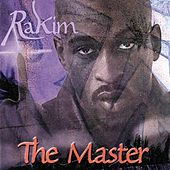 The Master by Rakim