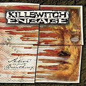 Play & Download Alive Or Just Breathing by Killswitch Engage | Napster