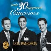 Mis 30 Mejores Canciones by Trío Los Panchos