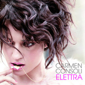Play & Download Elettra by Carmen Consoli | Napster