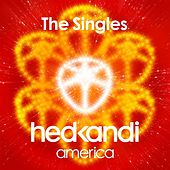 Hed Kandi: The Singles by Various Artists