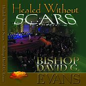 Play & Download Healed Without Scars by Various Artists | Napster