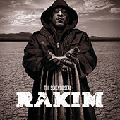 The Seventh Seal by Rakim