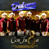 Play & Download Con Tuba by Palomo | Napster