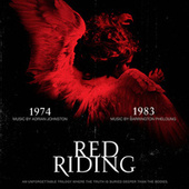 Red Riding 1974 & 1983 by Various Artists