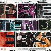 Play & Download Live In London by Pretenders | Napster