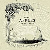 Play & Download Silver Apples of the Moon by Caroline Herring | Napster