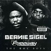 Play & Download The Roc Boys by Beanie Sigel | Napster