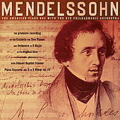 Play & Download Mendelssohn by Various Artists | Napster