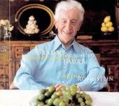 Rubinstein Collection, Vol. 74: Brahms: Piano Quartet No. 2; Fauré: Piano Quartet No. 1 by Arthur Rubinstein