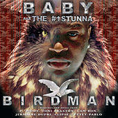 Play & Download Birdman by Birdman | Napster