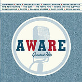 Aware Greatest Hits von Various Artists
