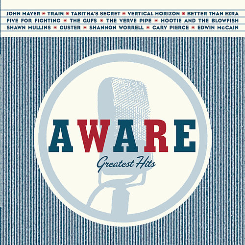 Aware Greatest Hits by Various Artists