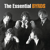 Play & Download The Essential Byrds by The Byrds | Napster