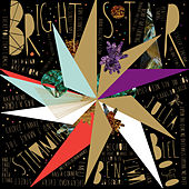 Bright Star by Ben Watt