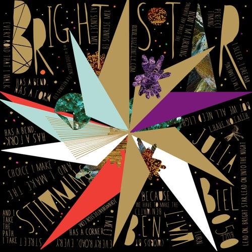 Play & Download Bright Star by Ben Watt | Napster