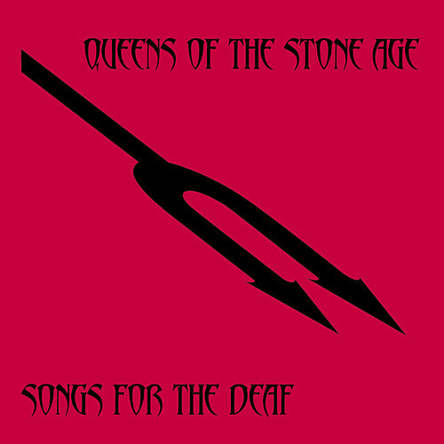 Play & Download Songs For The Deaf by Queens Of The Stone Age | Napster