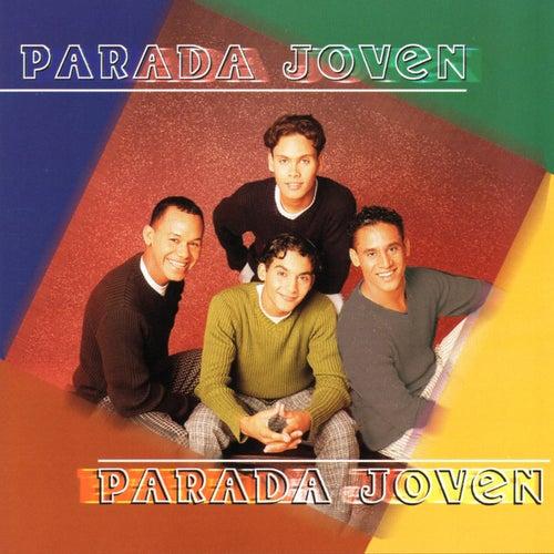 Play & Download Parada Joven by Parada Joven | Napster