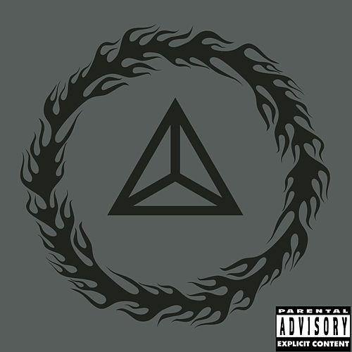 Play & Download The End Of All Things To Come by Mudvayne | Napster