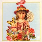 Annie by Anne Murray
