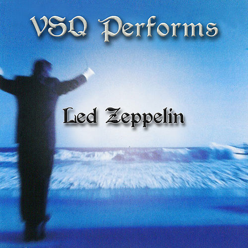 Play & Download The String Quartet Tribute To Led Zeppelin by Various Artists | Napster