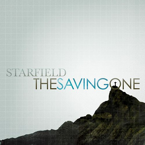 Play & Download The Saving One by Starfield | Napster