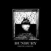 Play & Download Frente a Frente by Bunbury | Napster