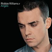 Angels by Robbie Williams