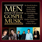 Play & Download Men Of Gospel Music by Various Artists | Napster