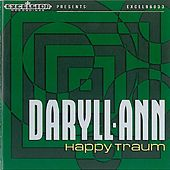 Play & Download Happy Traum by Daryll-Ann | Napster