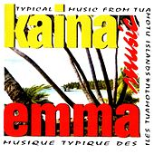 Kaina Music by Emma