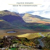 Play & Download The Road To Lisdoonvarna by Franco Morone | Napster